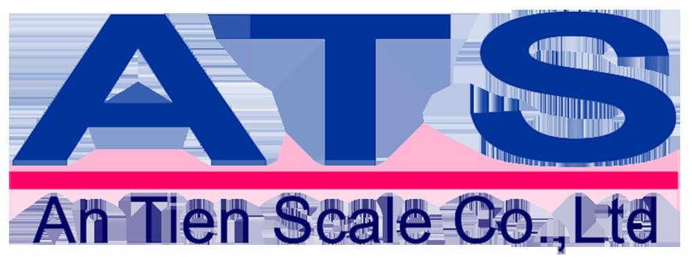 Cân Điện Tử An Tiến – Nhà cung cấp hàng đầu về cân điện tử